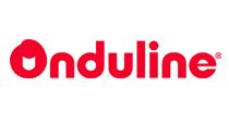 Onduline - Materiales de primera calidad