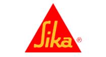 SIKA - Materiales de primera calidad