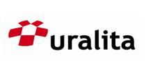 Uralita - Materiales de primera calidad